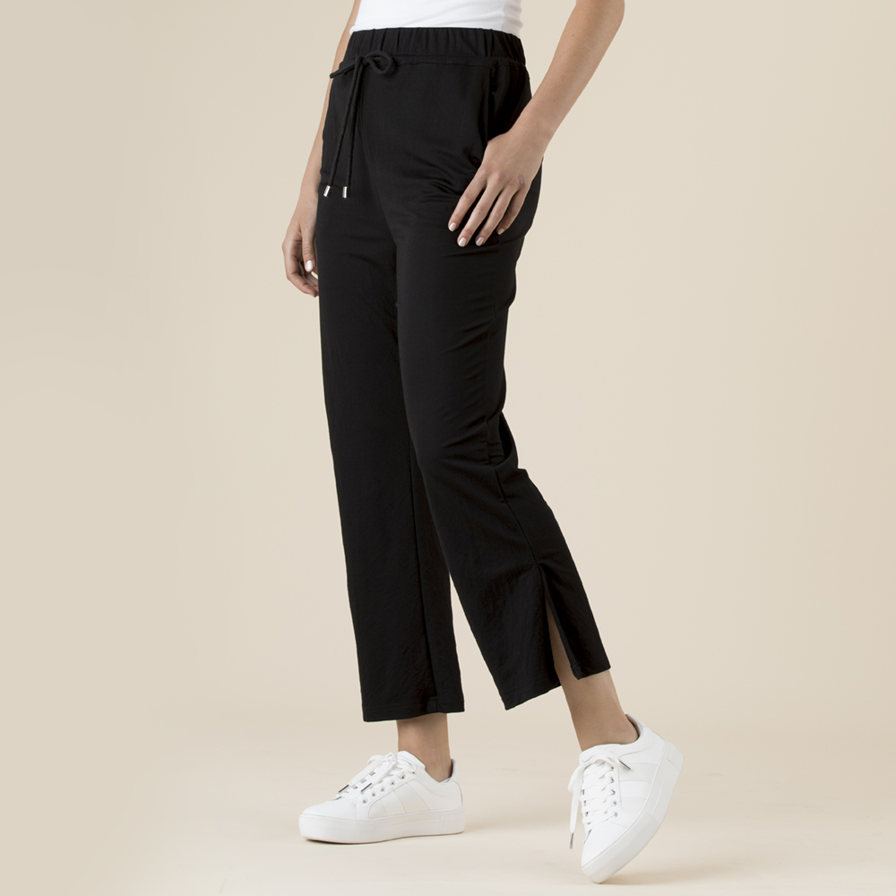 Relaxed Lounge Pant by Clarity