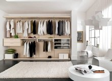 Is it time to reset your wardrobe? There's only one way to find out