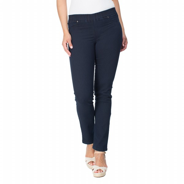 New York Denim Jegging