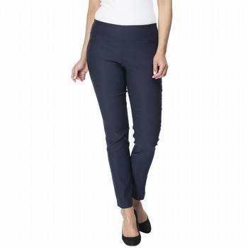 Super Stretch Pant
