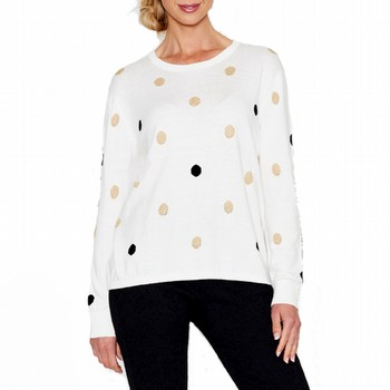 Spot Cotton Knit