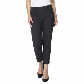 Sateen Pants | Tuggl