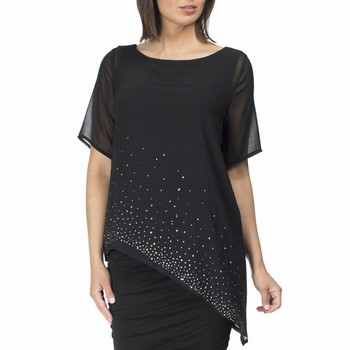 Diamante Top