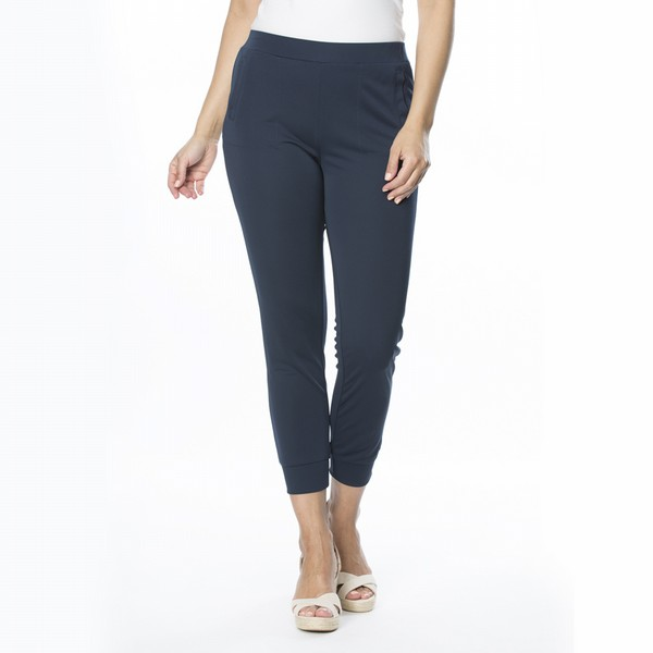 Dry Handle Jersey Lounge Pant
