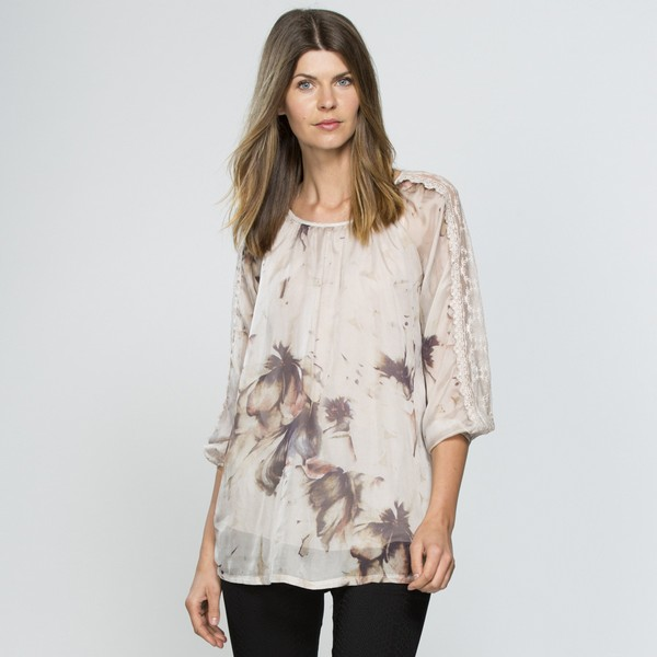 Print Layer Top