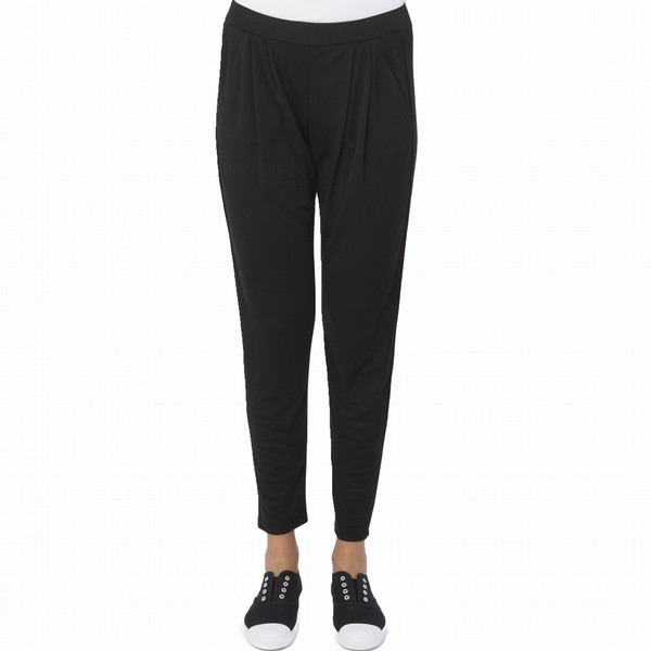 TRAVELLER JERSEY PANT